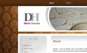 www.decohouse.ee